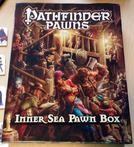 pathfinder inner sea world guide pdf