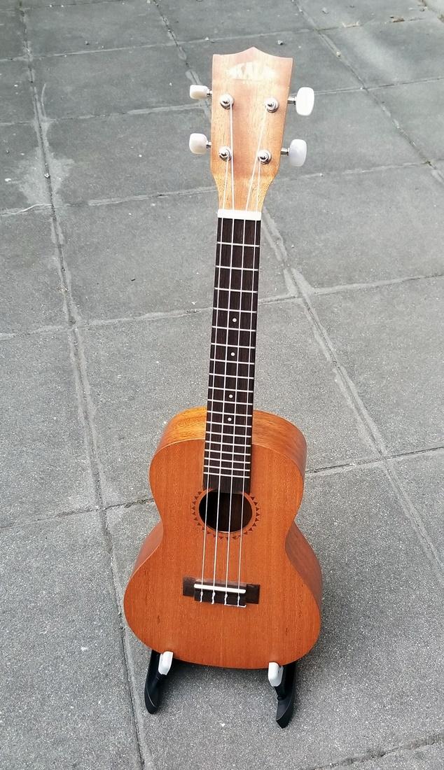 ⭐️ best dating songs 2012 ukulele 2019